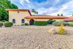 Photo of 3720 E Kachina Drive, Phoenix, AZ 85044 (MLS # 5605383)