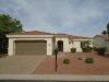 Photo of 22530 N Arrellaga Drive, Sun City West, AZ 85375 (MLS # 5605420)