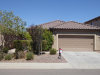 Photo of 2429 N Pecos Drive, Florence, AZ 85132 (MLS # 5605606)