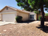Photo of 3538 W Via Del Sol Drive, Glendale, AZ 85310 (MLS # 5605631)