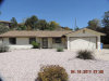 Photo of 608 Vista Del Cerro Street, Prescott, AZ 86301 (MLS # 5605699)