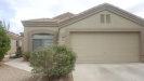 Photo of 12477 W Via Camille --, El Mirage, AZ 85335 (MLS # 5605743)
