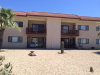 Photo of 100 N Vulture Mine Road, Unit 103, Wickenburg, AZ 85390 (MLS # 5605808)