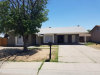 Photo of 7501 W Glenrosa Avenue, Phoenix, AZ 85033 (MLS # 5605918)