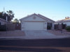 Photo of 5012 E Casper Street, Mesa, AZ 85205 (MLS # 5605923)