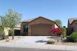 Photo of 18241 W Eva Street, Waddell, AZ 85355 (MLS # 5605927)