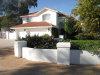 Photo of 80 W Paloma Solita Lane, Wickenburg, AZ 85390 (MLS # 5606221)