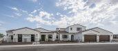 Photo of 14200 W Village Parkway, Unit 2256, Litchfield Park, AZ 85340 (MLS # 5606254)