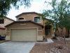 Photo of 41639 W Warren Lane, Maricopa, AZ 85138 (MLS # 5606296)
