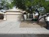 Photo of 5866 S Brittany Lane, Tempe, AZ 85283 (MLS # 5606391)
