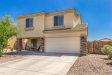 Photo of 3982 N Wild Rose Way, Casa Grande, AZ 85122 (MLS # 5606490)