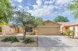 Photo of 43773 W Colby Drive, Maricopa, AZ 85138 (MLS # 5606504)