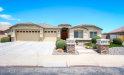 Photo of 41026 W Pryor Lane, Maricopa, AZ 85138 (MLS # 5606621)