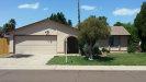 Photo of 2394 N Comanche Drive, Chandler, AZ 85224 (MLS # 5606731)
