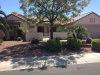 Photo of 16321 W Windcrest Drive, Surprise, AZ 85374 (MLS # 5606735)