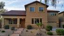 Photo of 2336 W Sienna Bouquet Place, Phoenix, AZ 85085 (MLS # 5606748)