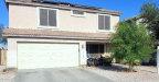 Photo of 13409 N 127th Drive, El Mirage, AZ 85335 (MLS # 5606775)