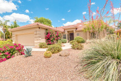 Photo of 24405 S Stoney Path Drive, Sun Lakes, AZ 85248 (MLS # 5606850)