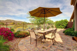 Photo of 2446 W Muirfield Drive, Anthem, AZ 85086 (MLS # 5606937)