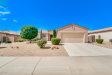 Photo of 16417 W Desert Lily Drive, Surprise, AZ 85387 (MLS # 5606966)