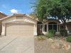 Photo of 18846 N 16th Place, Phoenix, AZ 85024 (MLS # 5606991)