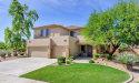 Photo of 6753 W El Cortez Place, Peoria, AZ 85383 (MLS # 5607079)