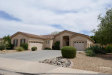 Photo of 301 E Benrich Drive, Gilbert, AZ 85295 (MLS # 5607097)