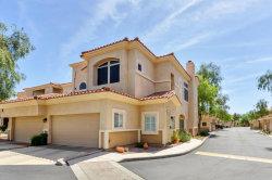 Photo of 8245 E Bell Road, Unit 237, Scottsdale, AZ 85260 (MLS # 5607123)