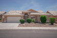 Photo of 15119 N 85th Avenue, Peoria, AZ 85381 (MLS # 5607190)