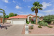 Photo of 25830 S Boxwood Drive, Sun Lakes, AZ 85248 (MLS # 5607374)