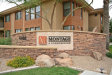 Photo of 6900 E Princess Drive, Unit 2118, Phoenix, AZ 85054 (MLS # 5607464)