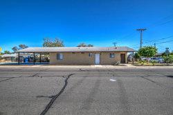 Photo of 577 N Sirrine --, Mesa, AZ 85201 (MLS # 5607622)
