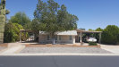 Photo of 3613 N Florence Boulevard, Florence, AZ 85132 (MLS # 5607651)