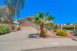 Photo of 20717 N 104th Lane, Peoria, AZ 85382 (MLS # 5607802)