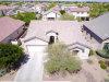 Photo of 9714 S 44th Drive, Laveen, AZ 85339 (MLS # 5607934)