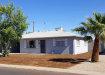 Photo of 11117 W Florida Avenue, Youngtown, AZ 85363 (MLS # 5608197)