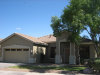 Photo of 2811 E La Costa Drive, Chandler, AZ 85249 (MLS # 5608205)