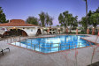 Photo of 7232 N Via Nueva --, Scottsdale, AZ 85258 (MLS # 5608304)