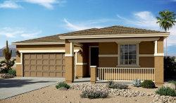 Photo of 42175 W Corvalis Lane, Maricopa, AZ 85138 (MLS # 5608375)
