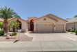 Photo of 17401 N Goldwater Drive, Surprise, AZ 85374 (MLS # 5608401)