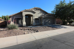 Photo of 43139 W Sunland Drive, Maricopa, AZ 85138 (MLS # 5608610)