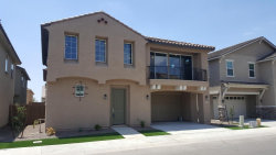 Photo of 4313 E Toledo Street, Gilbert, AZ 85295 (MLS # 5608676)