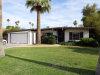 Photo of 501 E Alameda Drive, Tempe, AZ 85282 (MLS # 5608805)