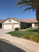 Photo of 3008 S Abbey Circle, Mesa, AZ 85212 (MLS # 5608823)