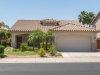 Photo of 14287 W Clarendon Avenue, Goodyear, AZ 85395 (MLS # 5609053)
