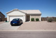 Photo of 14236 S Acapulco Road, Arizona City, AZ 85123 (MLS # 5609079)
