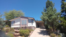 Photo of 1118 W Driftood Drive, Payson, AZ 85541 (MLS # 5609149)