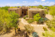 Photo of 5934 E Lowden Court, Cave Creek, AZ 85331 (MLS # 5609220)