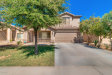 Photo of 2825 S 63rd Drive, Phoenix, AZ 85043 (MLS # 5609475)