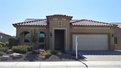 Photo of 26447 W Vista North Drive, Buckeye, AZ 85396 (MLS # 5609556)